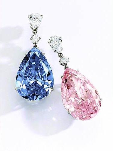 20170702-apolloartemisdiamonds.jpg