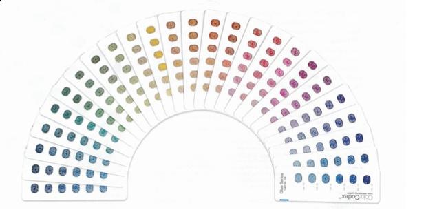 20170331-colorcodex.png