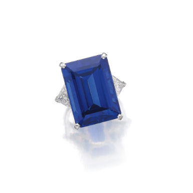 20121220-39_sapphire.png