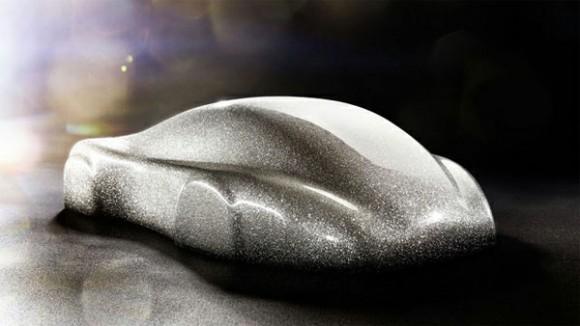 20120701-diamond-edition-porsche.jpg