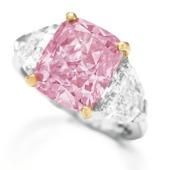 1125_vivid-pink-ring_170x170.jpg
