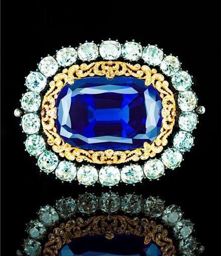 gfn130-carat-burmese-sapphire-brooch.jpg