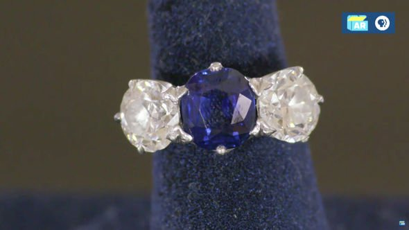 Antiques-Roadshow-pbs-tiffany-and-co-ring-2829836.jpg