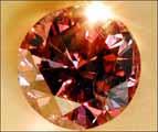 purplediamond.jpg