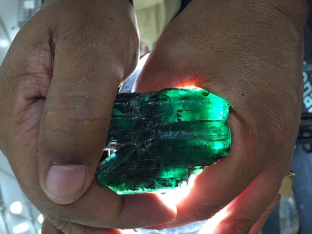 20170702-emeraldrough.JPG