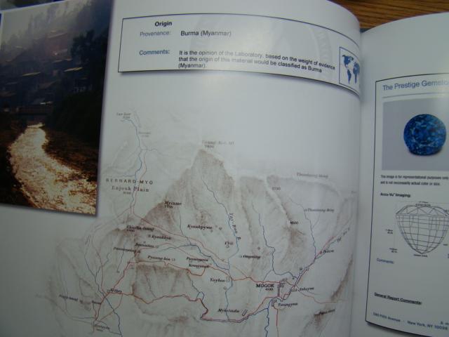 20121008-folio2.jpg