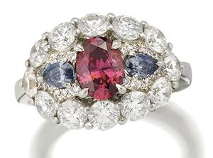 reddiamond.8220100627.jpg